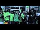 🔊We Are Grove Street Мы Грув Стрит Music Video