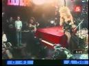 Музыкальный ринг 1988 Лариса Долина - Ирина Отиева _ч.5