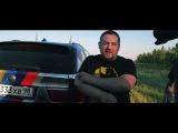 Smotra Run 2014 Сибирь - Эрик Давидыч в Астане 13