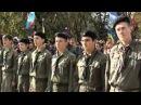 Волынь-43. Геноцид во Славу Украине . Документальный фильм