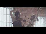 Yanis Orchestra - Lord of the Dance (Михаил Янис- Фарух Рузиматов)