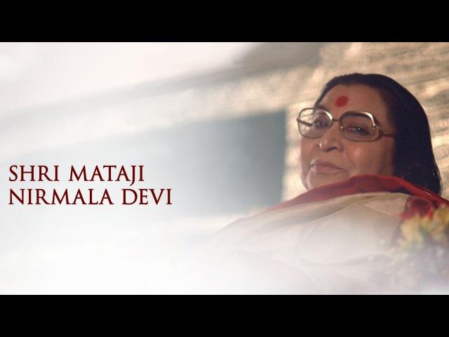 1973-12-09 Public Program, Shri Dattatreya Jayanti (Hindi)
