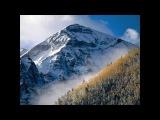 Nether Lands ~ Dan Fogelberg CC