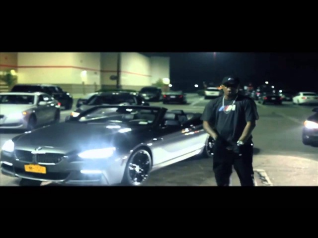 Vado - Off Hiatus [Official Music Video] Dir By @WolphCreations