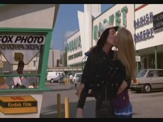 Keanu Reeves - Kiss Kiss Kiss