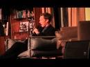 Benedict Cumberbatch introduces A Scandal in Belgravia