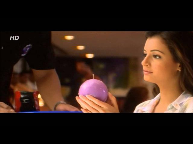 Aaj Lagta Hai Tumsa Nahin Dekha 1080p