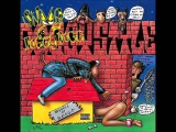 Snoop Doggy Dogg - Lodi Dodi HD (lyrics)