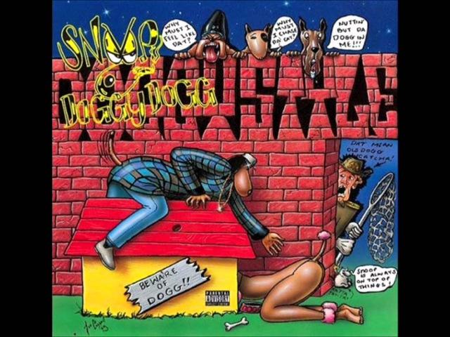 Snoop Doggy Dogg Lodi Dodi HD lyrics смотреть онлайн без регистрации