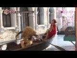 [eNews24] 150821 SNSD - 'Lion Heart' M/V Making Film Pt. 2