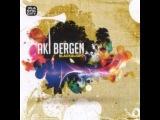 Aki Bergen - Don