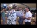 Leyla Talish beyle duet oxudu Ha teref Bedelan 2015