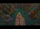 The Lion King 3D - Bloopers Outtakes