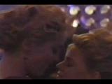 Channel X Rave The Rhythm 1992