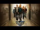 Avalon High 2010 - full movie