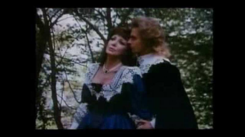 Lucia di Lammermoor - Gaetano Donizetti - 1971