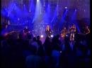 David Bowie - Wild is the wind - HD ultra BBC