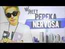 Mc Jhey Pepéka Nervosa Dj Ferrugem 2014 ♫♫
