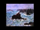 La Mer - Claude Debussy - Charles Münch and the Boston Symphony Orchestra