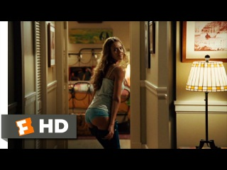 Good Luck Chuck (7/11) Movie CLIP - The Best Night of Your Life (2007) HD