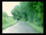 Babyshambles - Sedative