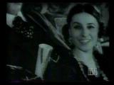 Цыганские эпизоды из фильма