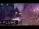 Flume Holdin On Official Video
