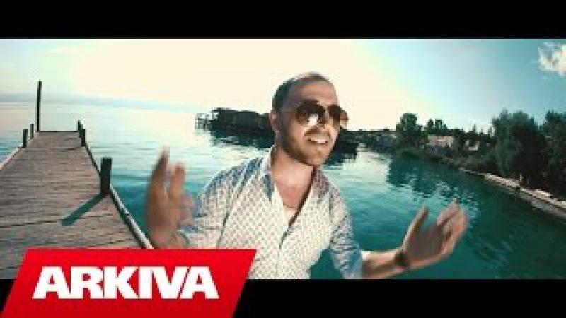 Xhavit Avdyli ft Bloody Bukuroshja jem Official Video HD