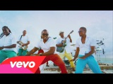 Baha Men - Night &amp Day (Official Video)