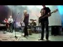 Белая Ночь - Хард-кор по-русски (КиШ cover)