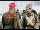 Белый Жребий. Полковнику Стрелкову в ответ на стихотворение Судьбы офицера стихи Елены Семёновой