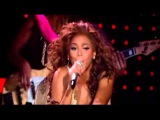 The Beyonce Experience Live 2007 Pt.2