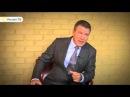 Игорь Беркут разоблачает Путина неопровержимыми фактами