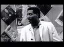 Otis Redding - Sittin' On The Dock Of The Bay