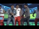 Allu Arjun Dance Performance With DSP - Memu Saitam Event Live / Memu Saitham For Vizag