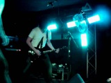 Feed Her To The Sharks - Live at Blue Hell, Budapest, Hungary 12.05.2015 (Full Live Set)