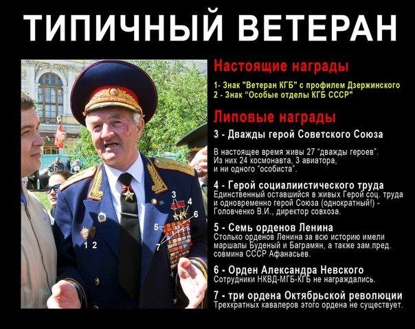 Ёайт гей знакомств братислава в Юрино,Заводоуковске