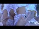 Свидетельница трахнула невесту перед свадьбой, порно, русское порно, би, лесби, порево, порнушка, Femdom, Lesbo, Russian, Oral