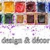 EXTRAVAGANZA design & décor