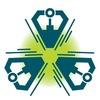 """Программа """"Робототехника"""" - официальная страница"""