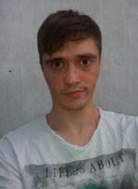 Виталя Мищенко