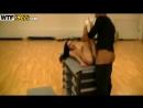 Mypickupgirls Сняли и выебали скромную девочку прямо в спортзале за деньги пикаперы эрик pick up wtfpass BBC ебут толпой ММЖ
