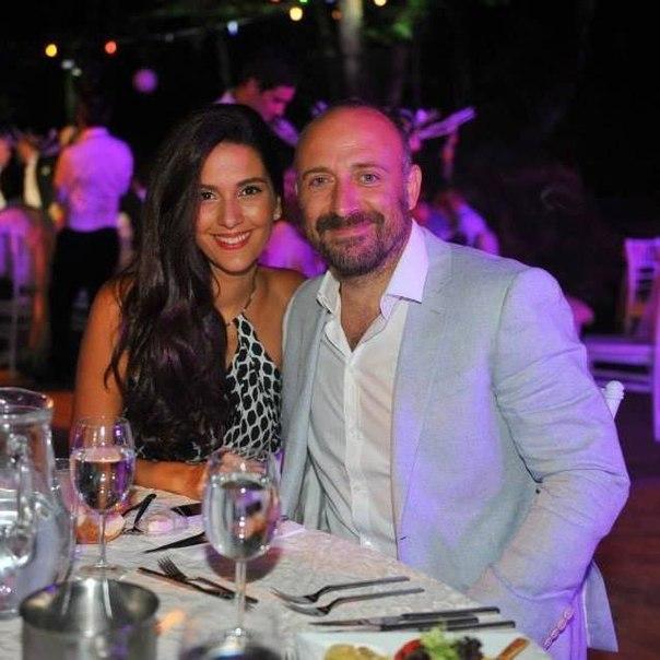 Тысяча и одна ночь - Турецкие сериалы