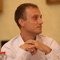 Максимка Сидоров