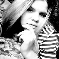 Екатерина Сабко