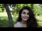 Татьяна Щербакова «Я хочу от тебя ребенка» (читает Ольга Мазурова)