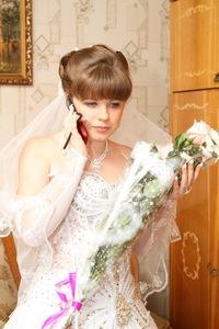 Людмила Жмуркова