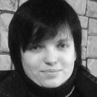 Наташа Шемет