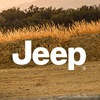Jeep в Тюмени