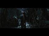 Последний охотник на ведьм (2015) Дублированный трейлер